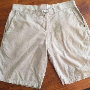 Men's Patagonia shorts